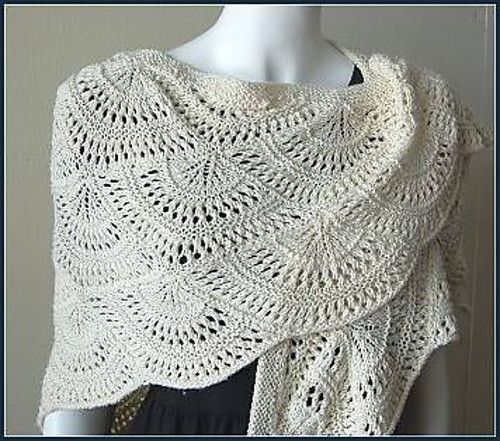 Awesome Free Easy Crochet Shawl Patterns Prayer Shawl Patterns Free Of Charming 45 Models Prayer Shawl Patterns Free