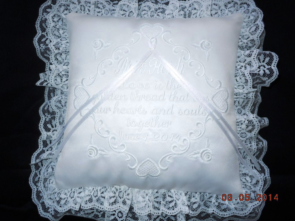 Awesome Free Embroidery Designs Cute Embroidery Designs Wedding Embroidery Designs Of Wonderful 48 Photos Wedding Embroidery Designs