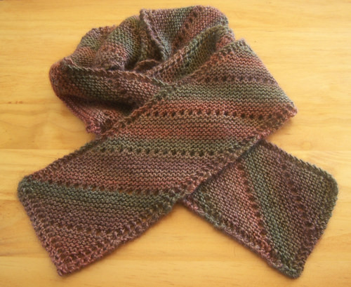 Awesome Free Knit Pattern for Scarf – Catalog Of Patterns Easy Scarf Knitting Patterns for Beginners Of Adorable 49 Ideas Easy Scarf Knitting Patterns for Beginners