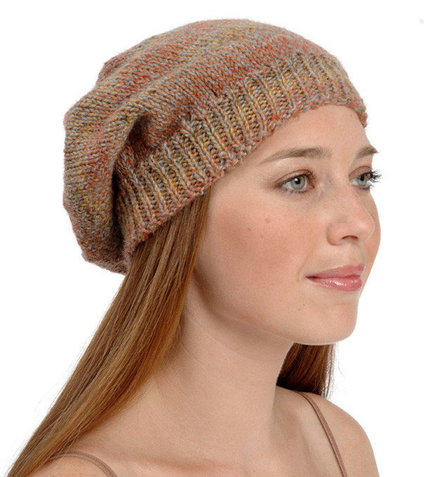 Awesome Free Knitting Patterns for Charity • Loveknitting Blog Slouchy Hat Knit Pattern Of Superb 45 Ideas Slouchy Hat Knit Pattern