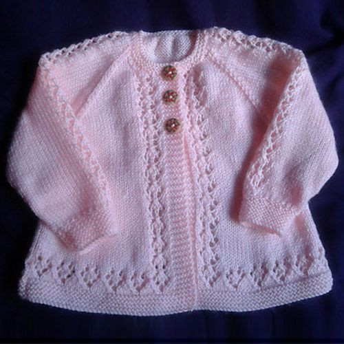 Awesome Free Knitting Patterns for Newborn Babies Cardigans Free Baby Knitting Patterns to Download Of Attractive 49 Ideas Free Baby Knitting Patterns to Download