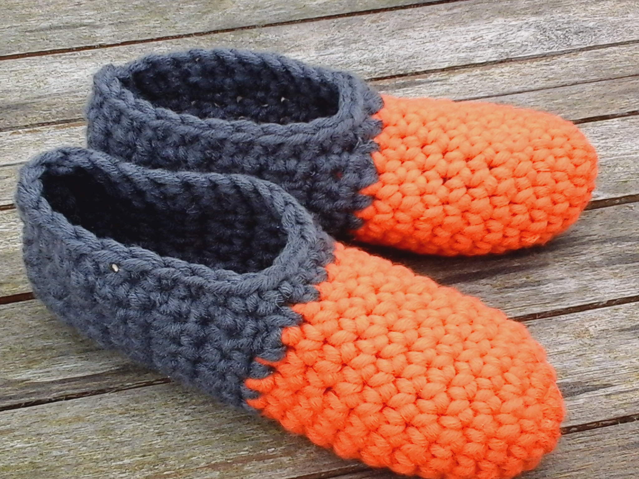 Awesome Free Pattern Crochet Slippers – Knitwear Design for Free Crochet Of Contemporary 42 Ideas Free Crochet