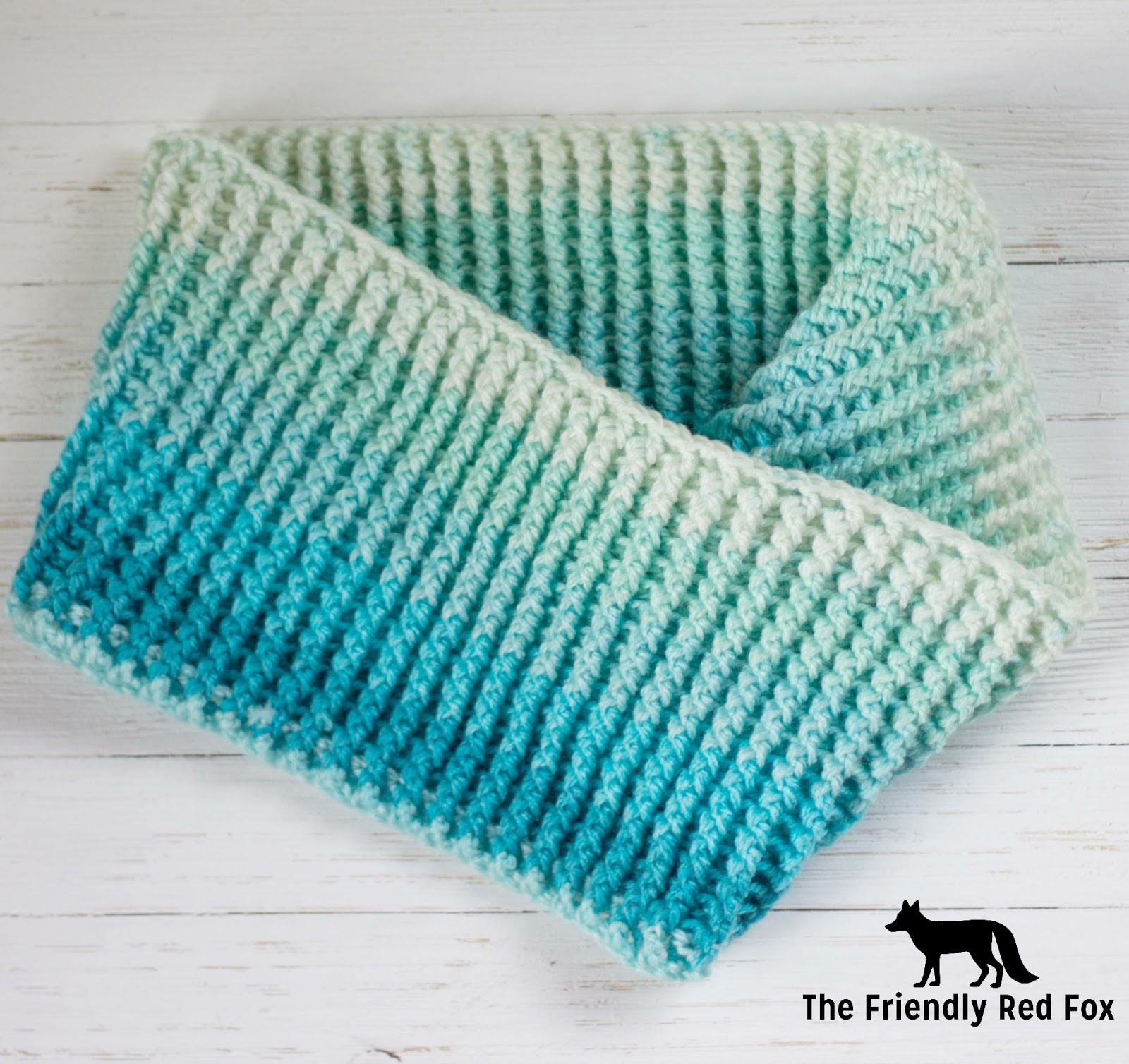 Awesome Free Pattern Frozen Inspired Caron Cake Cowl the Caron Cakes Yarn Patterns Free Of Gorgeous 49 Images Caron Cakes Yarn Patterns Free