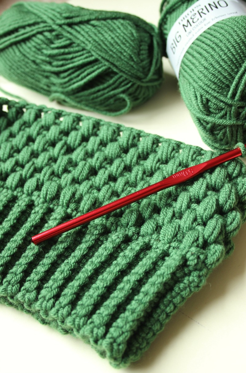 Awesome Free Pattern – Page 2 – Zeens and Roger Puff Crochet Of Great 49 Ideas Puff Crochet