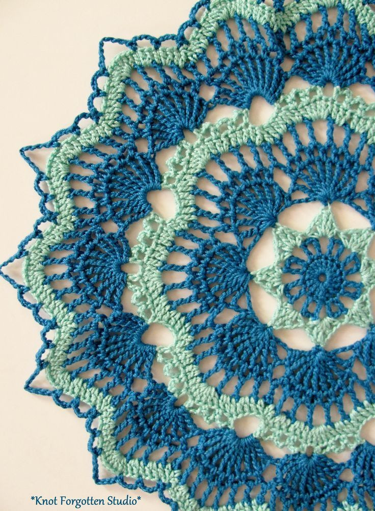 Awesome Free Vintage Crochet Pattern Pink Pineapple Doily 1951 Crochet Thread Size 10 Free Patterns Of Delightful 50 Models Crochet Thread Size 10 Free Patterns