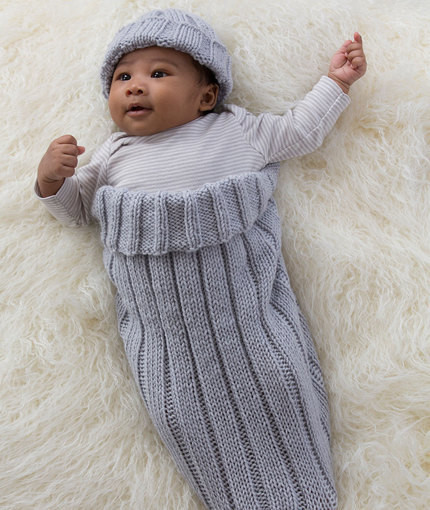 Awesome Fy Knit Baby Cocoon and Cap Baby Cocoon Knitting Pattern Of Top 48 Models Baby Cocoon Knitting Pattern