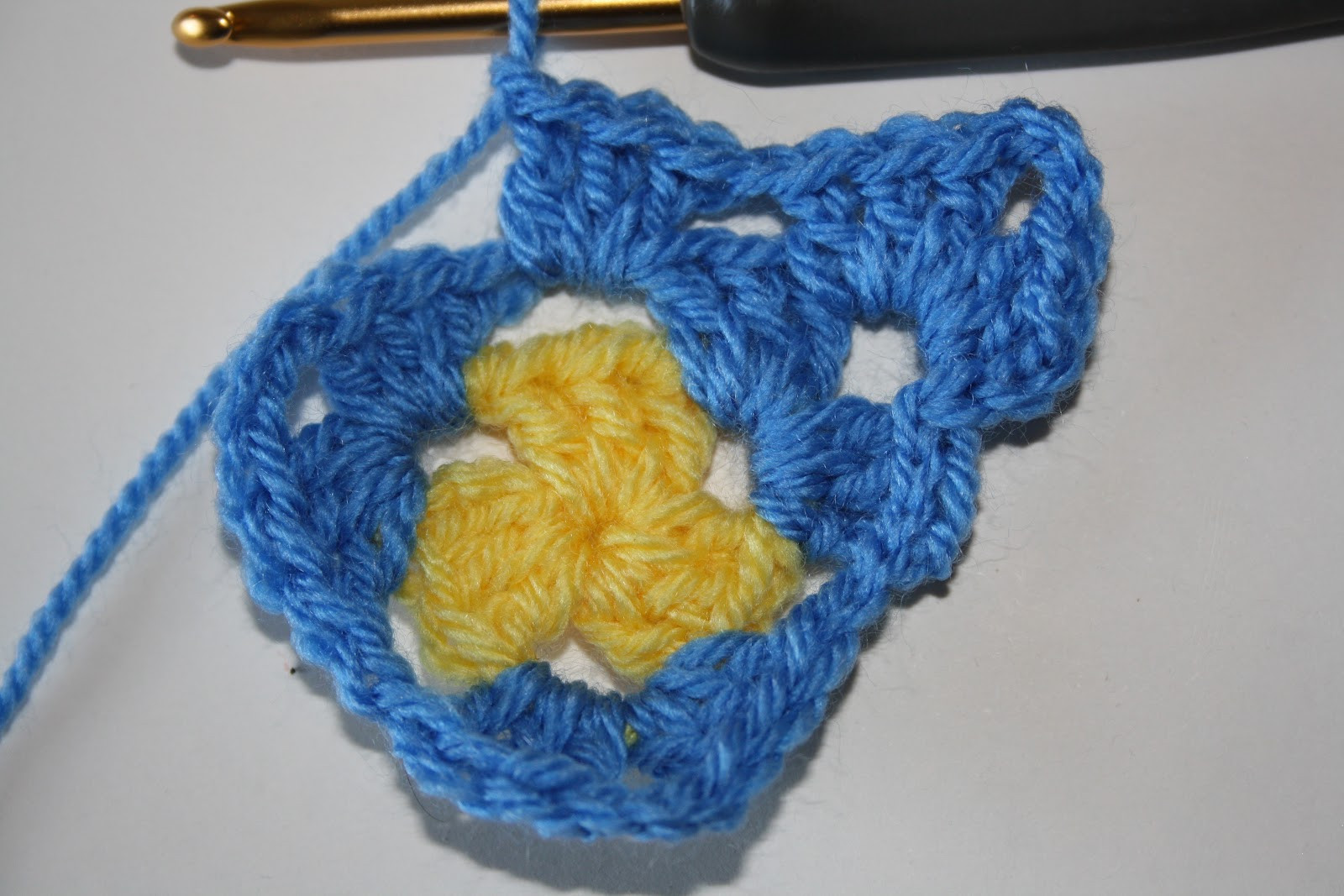 Awesome Get Hooked On Crochet Free Patterns Hooked On Crochet Of Wonderful 44 Models Hooked On Crochet