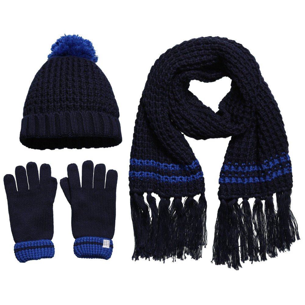 Awesome Gloves Set Children's Scarves Of New 48 Pictures Children's Scarves