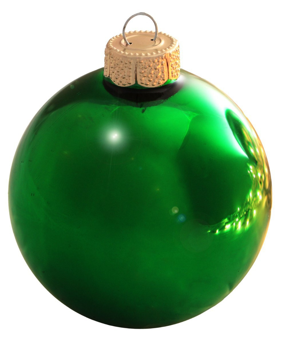 Awesome Green Christmas ornaments Balls – Happy Holidays Christmas Tree Balls Of Wonderful 50 Pictures Christmas Tree Balls