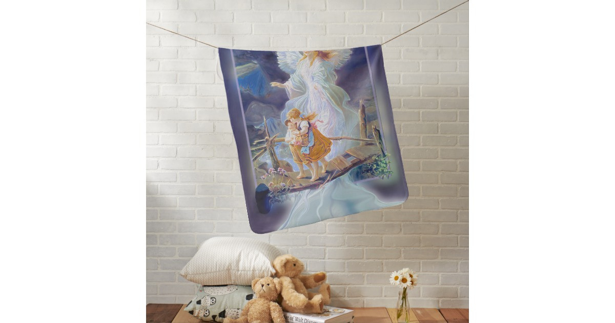 Awesome Guardian Angel Baby Blanket Angel Baby Blanket Of Perfect 46 Pictures Angel Baby Blanket