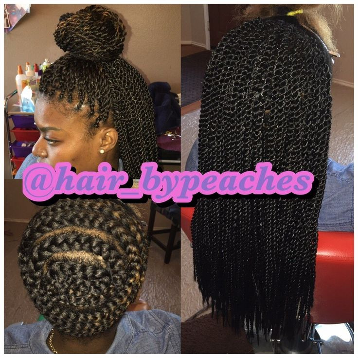 Awesome Hair by Peaches Houston Tx United States Crochet Crochet Braids Houston Of Attractive 49 Ideas Crochet Braids Houston
