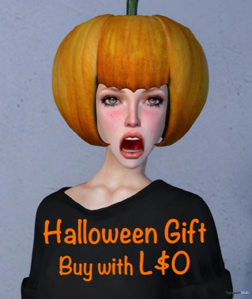 Awesome Halloween Pumpkin Hat Gift by Coco Designs Pumpkin Hat for Adults Of Incredible 45 Photos Pumpkin Hat for Adults