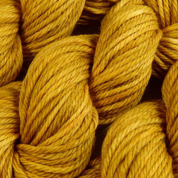 Awesome Hand Dyed Yarn Bulky Weight Superwash From Black Sheep Black and Gold Yarn Of Superb 46 Images Black and Gold Yarn