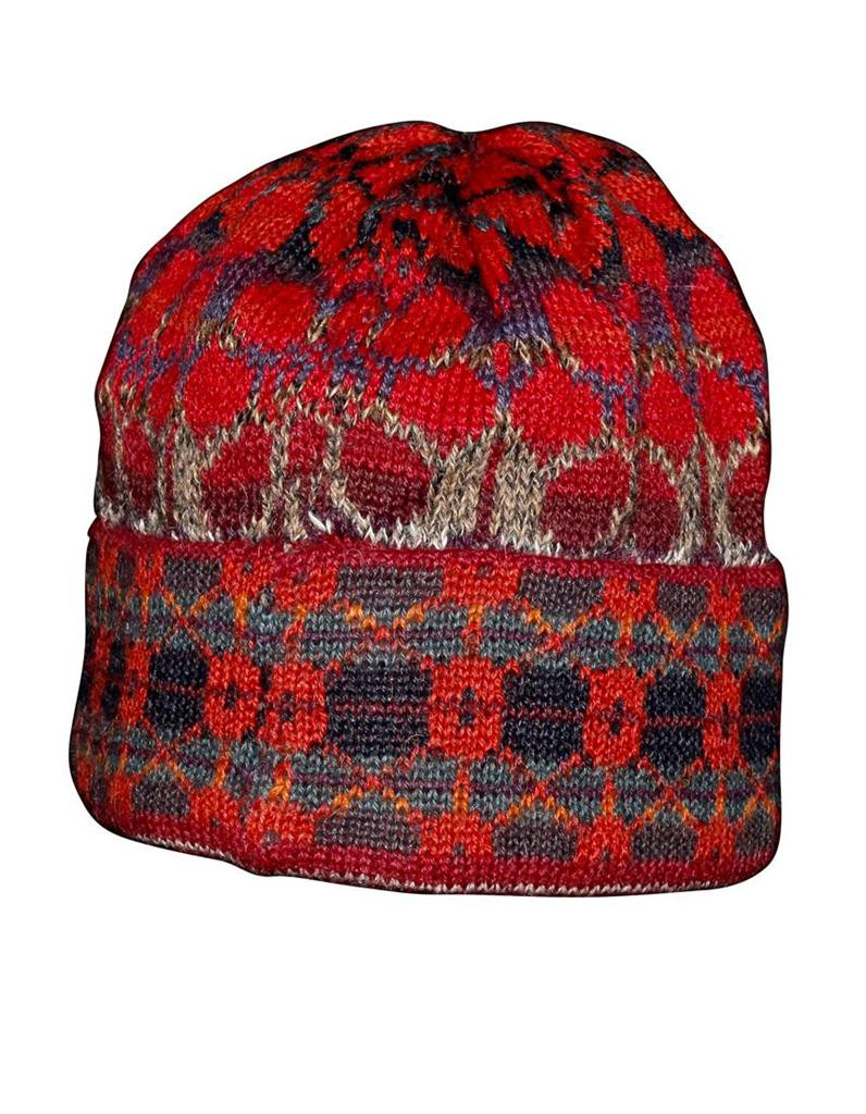 Awesome Hand Knit Women S or Men S Alpaca Winter Hat 2 Sizes Women's Knitted Vest Patterns Of Amazing 48 Ideas Women's Knitted Vest Patterns