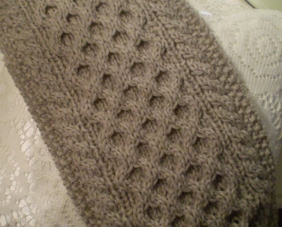 Awesome Handmade Cable Knit Scarf From Fisherman S Wool Honey B Cable Knit Scarf Pattern Of Luxury 44 Ideas Cable Knit Scarf Pattern