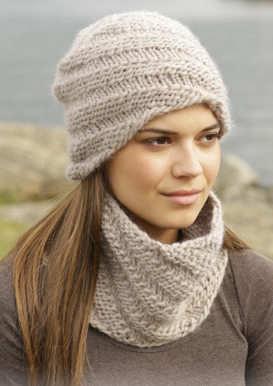 Awesome Hat and Neck Warmer Free Knitting Pattern for A Lovely Set Neck Warmer Patterns Of Incredible 44 Images Neck Warmer Patterns