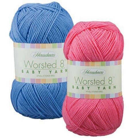 Awesome Herrschners Worsted 8™ Baby Yarn Baby Yarn Colors Of Wonderful 38 Images Baby Yarn Colors