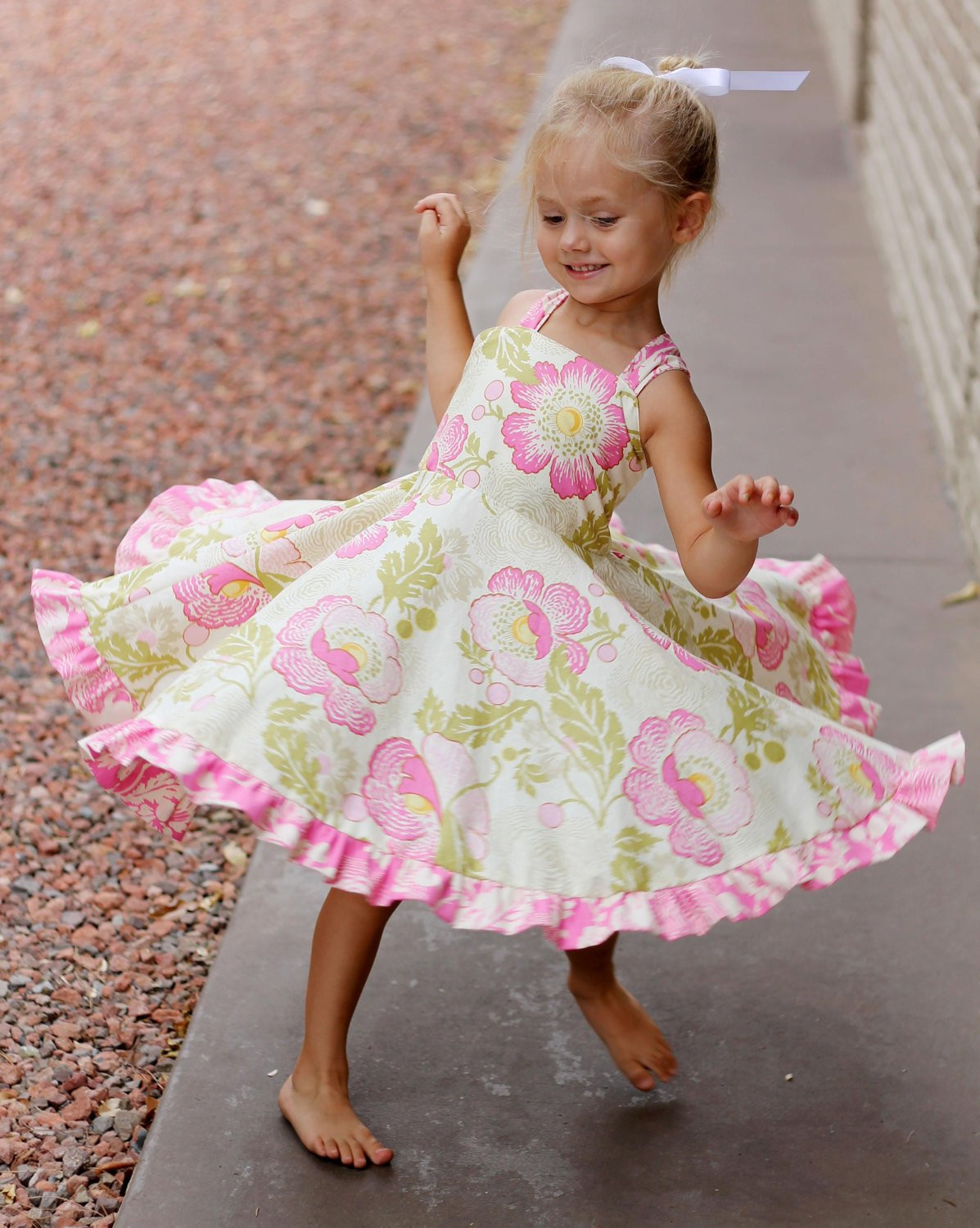 Awesome Holland Dress Pattern Baby & toddler toddler Clothing Patterns Of Wonderful 49 Pictures toddler Clothing Patterns