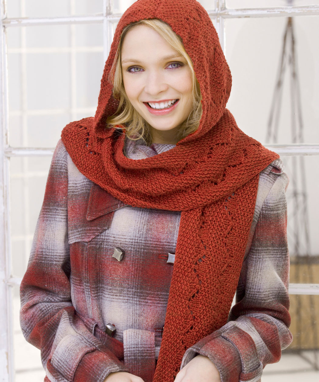 Awesome Hooded Scarf Knitting Pattern Hooded Scarf Pattern Of Brilliant 43 Pics Hooded Scarf Pattern