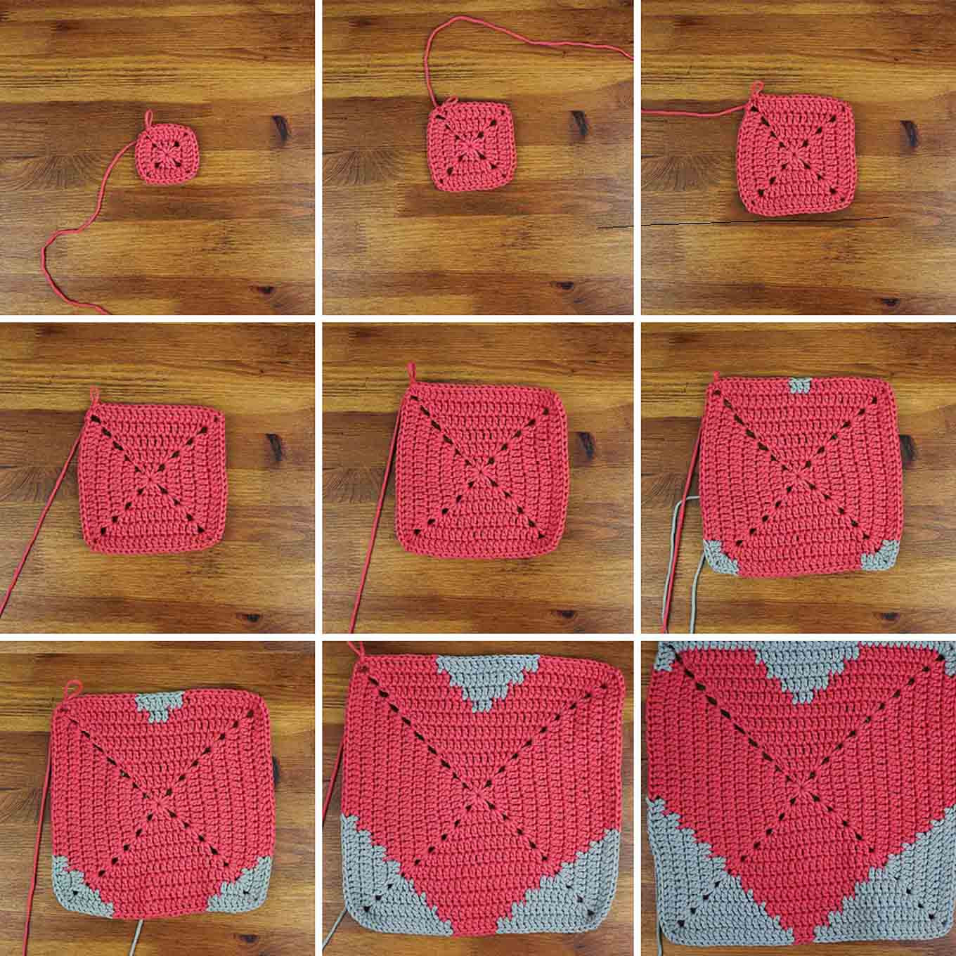 Awesome House or Dorm Warming Free Crochet Pillow Pattern Make Crochet Pillow Patterns Of New 49 Models Crochet Pillow Patterns