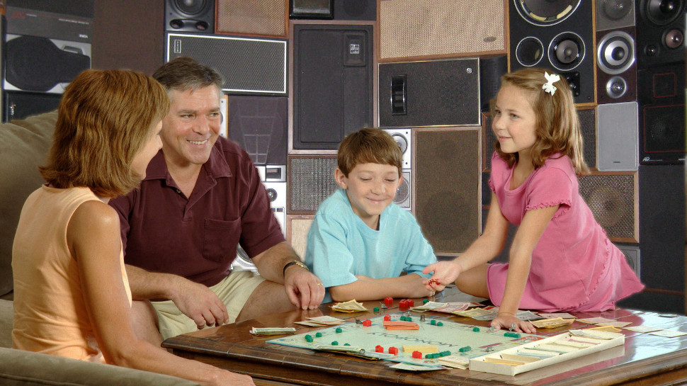 Awesome How A Board Game soundtrack Can Take Your Game Night to An Fun Board Games to Play with Family Of Awesome 49 Pics Fun Board Games to Play with Family