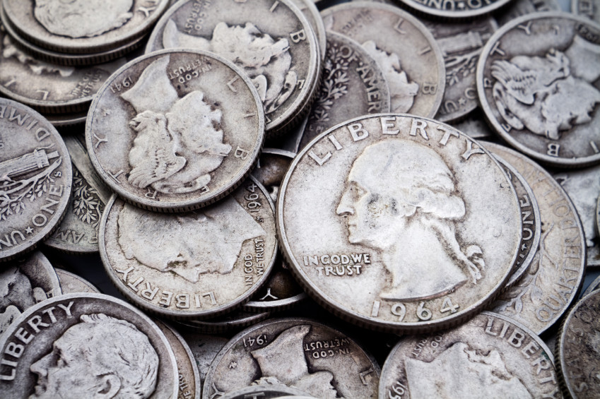 Awesome How to Buy Silver Coins Goldsilver Valuable Us Quarters Of Charming 41 Models Valuable Us Quarters