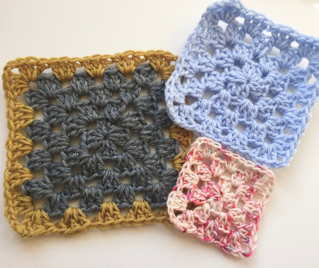 Awesome How to Crochet Granny Squares Crochet for Beginners Granny Square Of Unique 49 Ideas Crochet for Beginners Granny Square