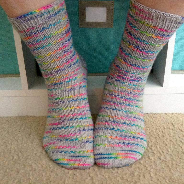 Awesome How to Knit socks for Beginners Knitting socks for Beginners Of Superb 43 Models Knitting socks for Beginners