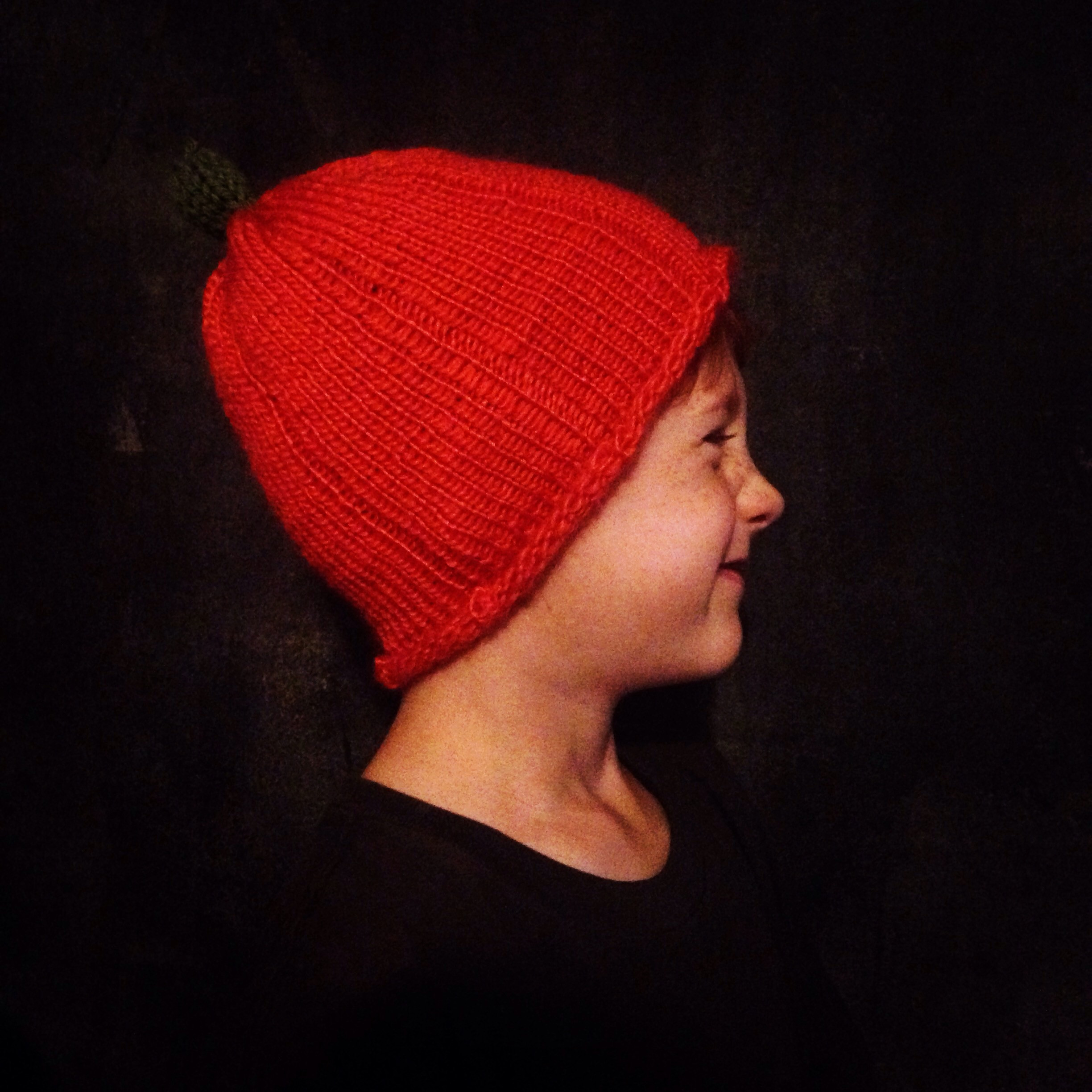 Awesome How to Make A Loom Knit Pumpkin Hat Making A Hat On A Loom Of Attractive 43 Pics Making A Hat On A Loom