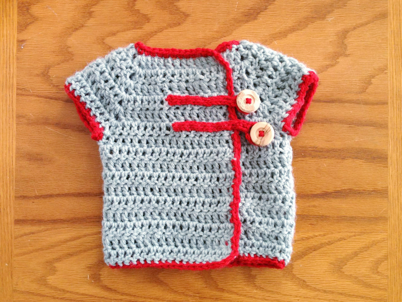 Awesome How to Make Crochet Sweater for Baby Crochet Baby Sweater for Beginners Of Wonderful 41 Pictures Crochet Baby Sweater for Beginners