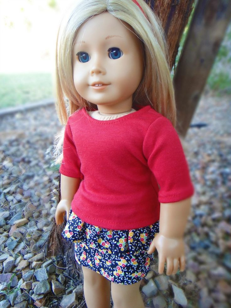 Awesome How to Make Peplum Skirt for American Girl Dolls American Girl Doll Skirts Of Incredible 50 Ideas American Girl Doll Skirts
