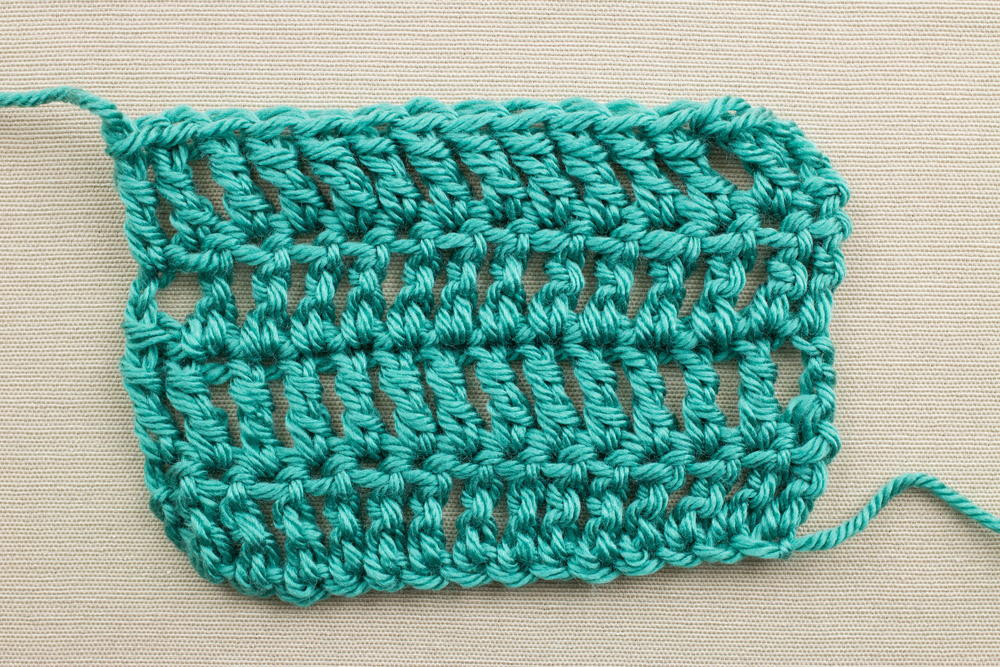 Awesome How to Triple Crochet Video Tutorial Sc Crochet Stitch Of Fresh 43 Pics Sc Crochet Stitch