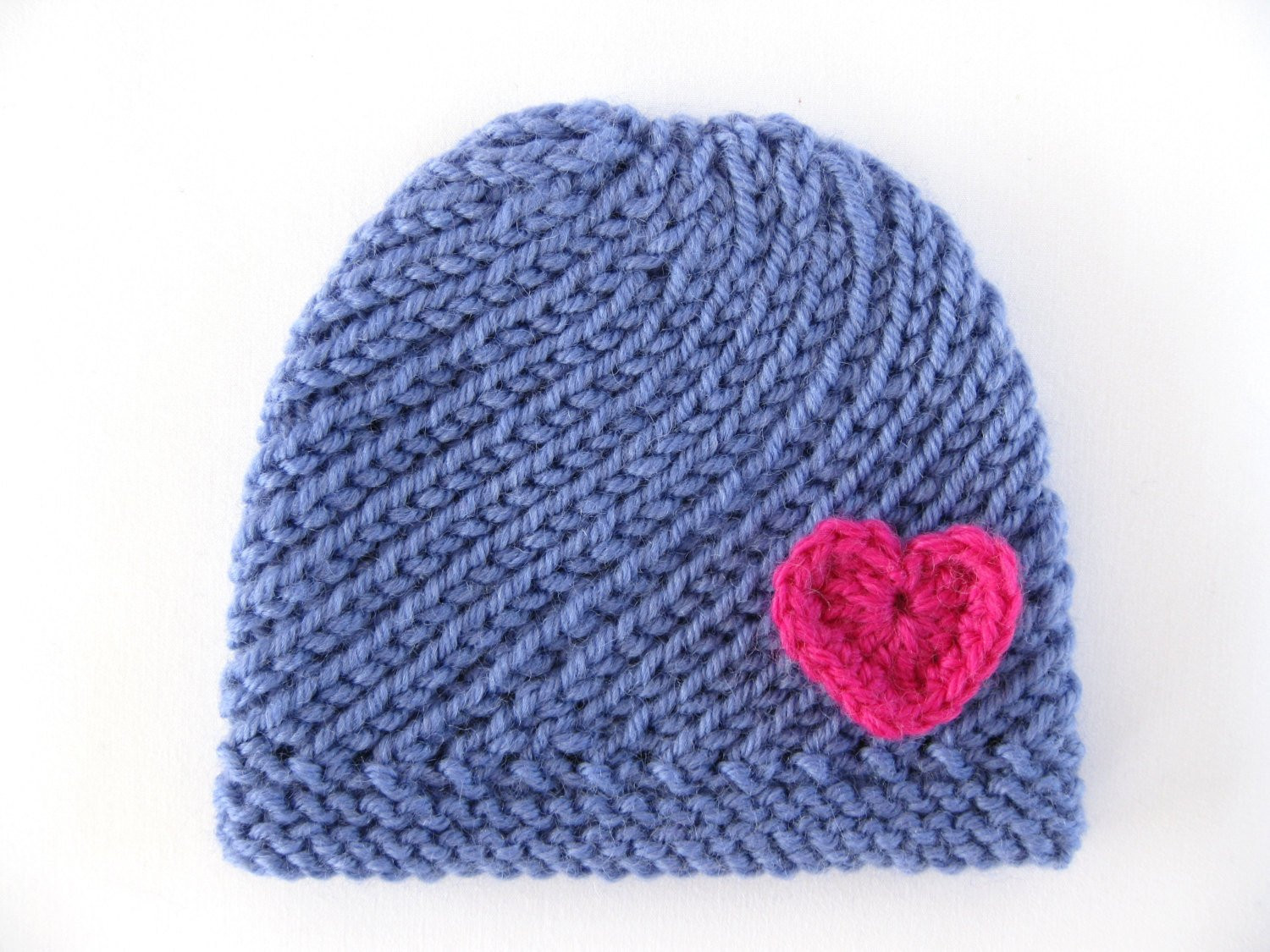 Awesome Instant Download Pattern Knitted Preemie Spiral Hat with Knitted Preemie Hats Of Contemporary 46 Images Knitted Preemie Hats