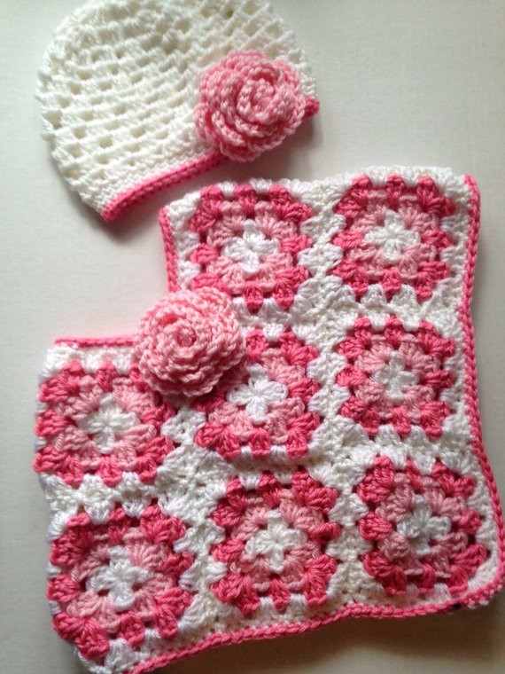 Awesome Items Similar to Crochet Baby Poncho toddlers Poncho with toddler Poncho Crochet Pattern Of Great 46 Images toddler Poncho Crochet Pattern