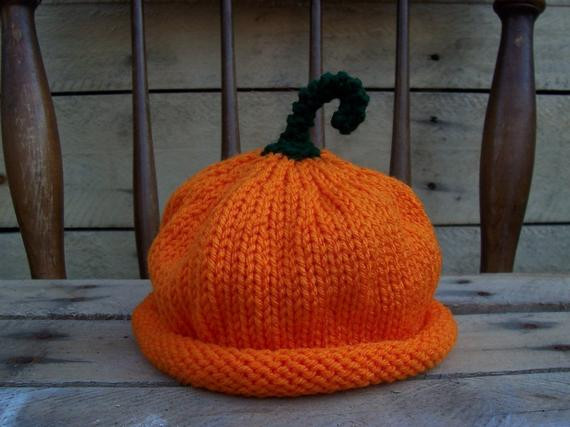 Awesome Items Similar to Pumpkin Hat Adult Teen Size Prop Pumpkin Hat for Adults Of Incredible 45 Photos Pumpkin Hat for Adults