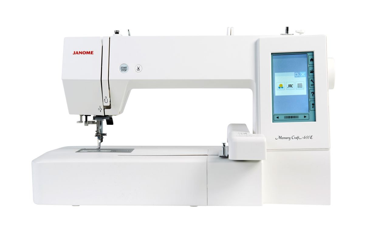 Awesome Janome Mc400e Embroidery Machinebrother Embroidery Only Machines Of Perfect 49 Pics Embroidery Only Machines