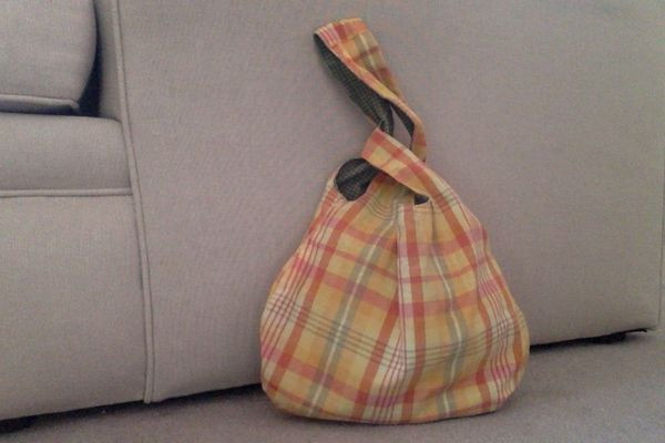 Awesome Japanese Knot Bag Sewing Japanese Knot Bag Of New 49 Ideas Japanese Knot Bag