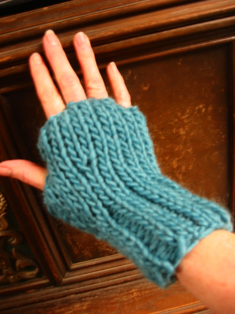 Awesome Julianne Fingerless Gloves Knitted Fingerless Mittens Of Luxury 48 Images Knitted Fingerless Mittens