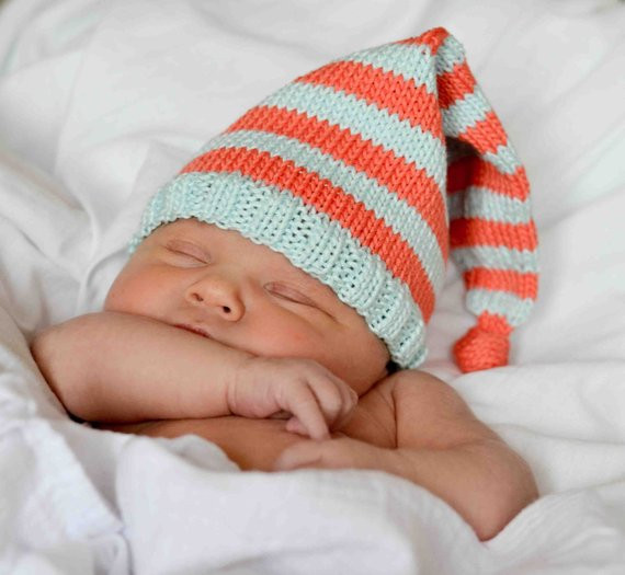 Awesome Knit Elf Pixie Baby Hat Pattern Baby Elf Hat Of Lovely 47 Ideas Baby Elf Hat