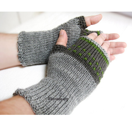 Awesome Knit Fingerless Mittens Arm Warmers – Gifts Shop Knit Arm Warmers Of Brilliant 41 Images Knit Arm Warmers