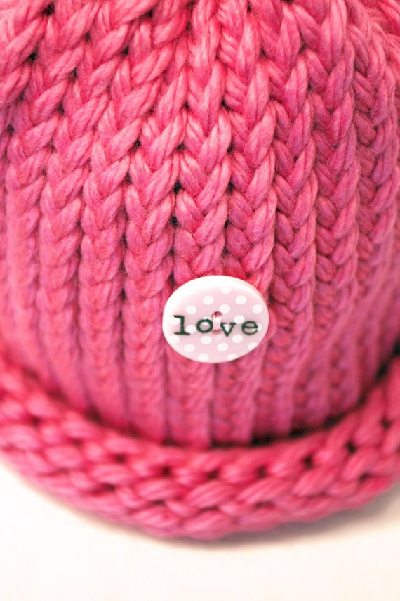 Awesome Knit Hat Breast Cancer Patients Breast Cancer Awareness Knit Hats for Cancer Patients Of New 48 Models Knit Hats for Cancer Patients