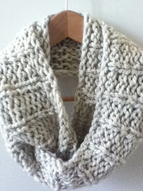 Awesome Knit Infinity Scarf Designs and Patterns Simple Knit Scarf Of Attractive 44 Pictures Simple Knit Scarf