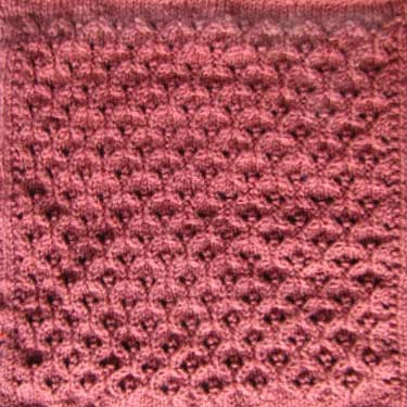 Awesome Knit Pattern Afghan Square Knitted Square Patterns Of Lovely 50 Models Knitted Square Patterns