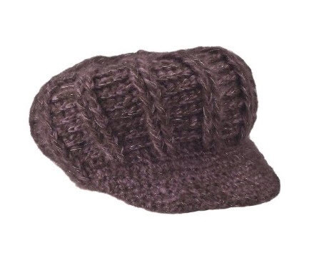 Awesome Knit Pattern Newsboy Cap Free Patterns Knit Hat with Brim Of Contemporary 48 Pictures Knit Hat with Brim