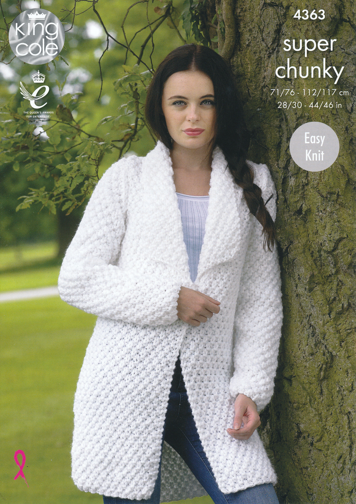 Awesome Knit Sweater Patterns Chunky Yarn Long Sweater Jacket Chunky Knit Sweater Pattern Of Top 45 Models Chunky Knit Sweater Pattern