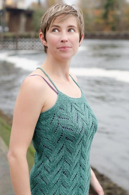 Awesome Knit Tank top Patterns for Summer Summer Knitting Patterns Of Perfect 47 Pictures Summer Knitting Patterns