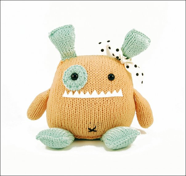 Awesome Knitted Baby toys Patterns Free Crochet Baby toy Patterns Of Lovely 44 Images Crochet Baby toy Patterns