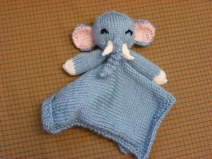 Awesome Knitted Baby toys Patterns Free Free Knitting Patterns toys Of Delightful 41 Pictures Free Knitting Patterns toys