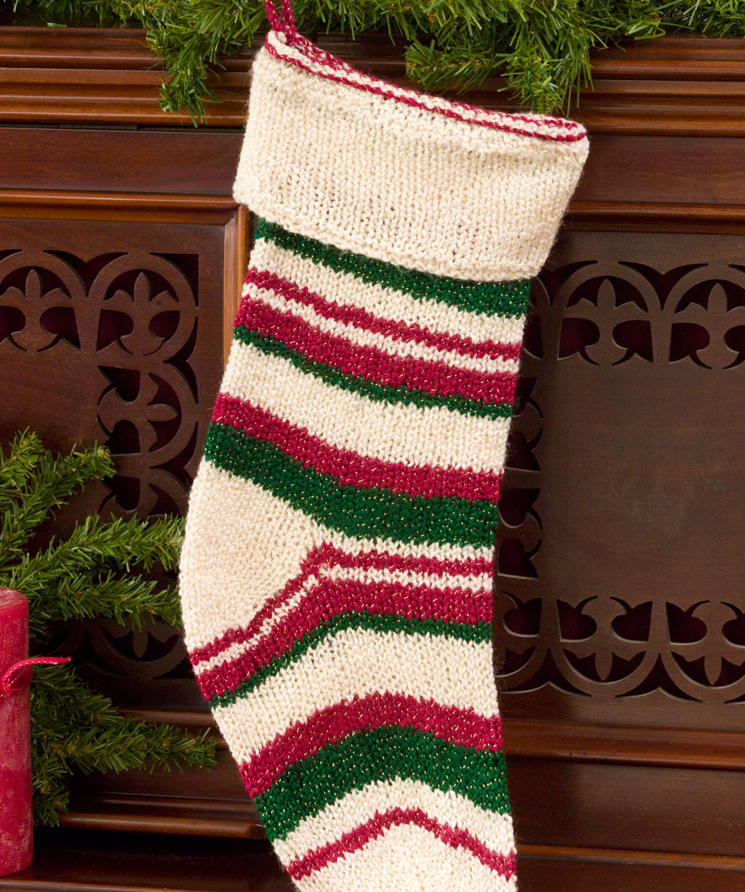 Awesome Knitted Christmas Stocking Patterns Xmas Stocking Patterns Of Marvelous 47 Images Xmas Stocking Patterns