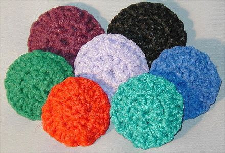 Awesome Knitted Dish Scrubber Pattern Knit Scrubby Patterns Of Top 40 Photos Knit Scrubby Patterns